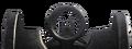 M1 Garand Iron Sights CoD2.png