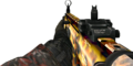 SCAR-H Fall MW2.png