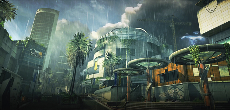 Cod Ghost Maps Stormfront | Call of Duty Wiki | FANDOM powered by Wikia
