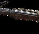 Vlad (weapon)