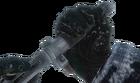 Ballistic Knife Reloading BO