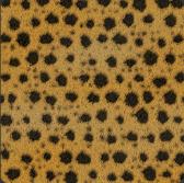 Cheetah Camo Menu Icon MWR
