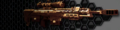 DSR 50 Mastery Calling Card BOII.png