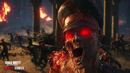 Descent Gorod Krovi Screenshot 2 BOIII