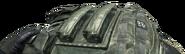 FPV-Ballistic-Vest-Duffel-Bag
