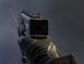 KAP-40 Laser Sight BOII.png