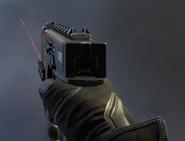 KAP-40 Laser Sight BOII