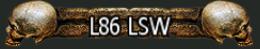 L86(2)