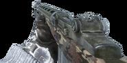 M14 ERDL BO