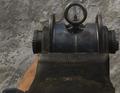 M1 Garand ADS WWII.png