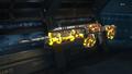 Man-O-War Gunsmith model Firebrand Camouflage BO3.png