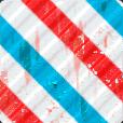 Popsicle Camo Menu Icon MWR