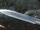 SOG-Messer
