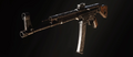 STG44 menu icon WWII.png