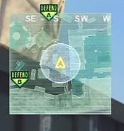Scrambler Radar MW3