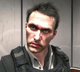 Vladimir-Makarov-vladimir-makarov-call-of-duty-28684831-500-449