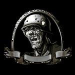 Zombies playlist WaW