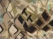Агитатор иконка