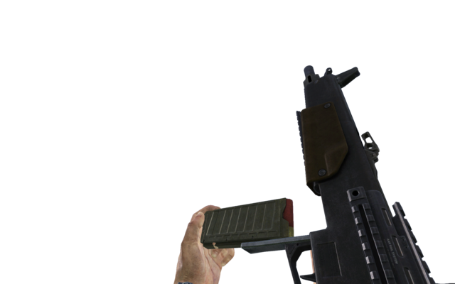 File:AA-12 Reloading CoDO.png