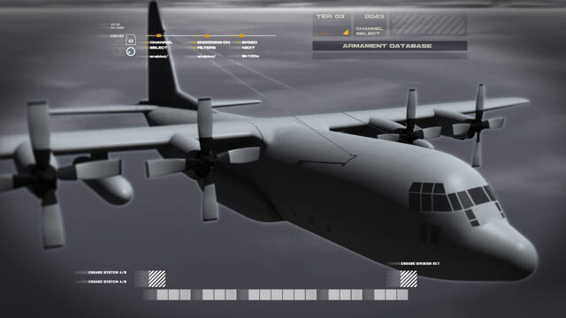 File:AC-130 Death From Above CoD4.jpg