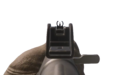 AK-74u Sights MWR.png