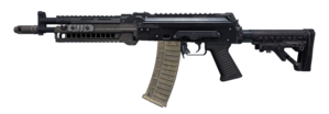 AK117 menu icon CoDO