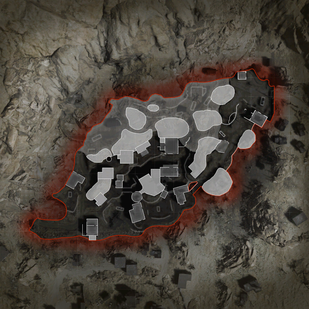 Azhir Cave Call Of Duty Wiki Fandom