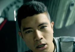 Bryan Ling