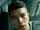 Bryant Ling