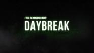 Daybreak Promo MWR