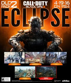 Eclipse Poster BO3
