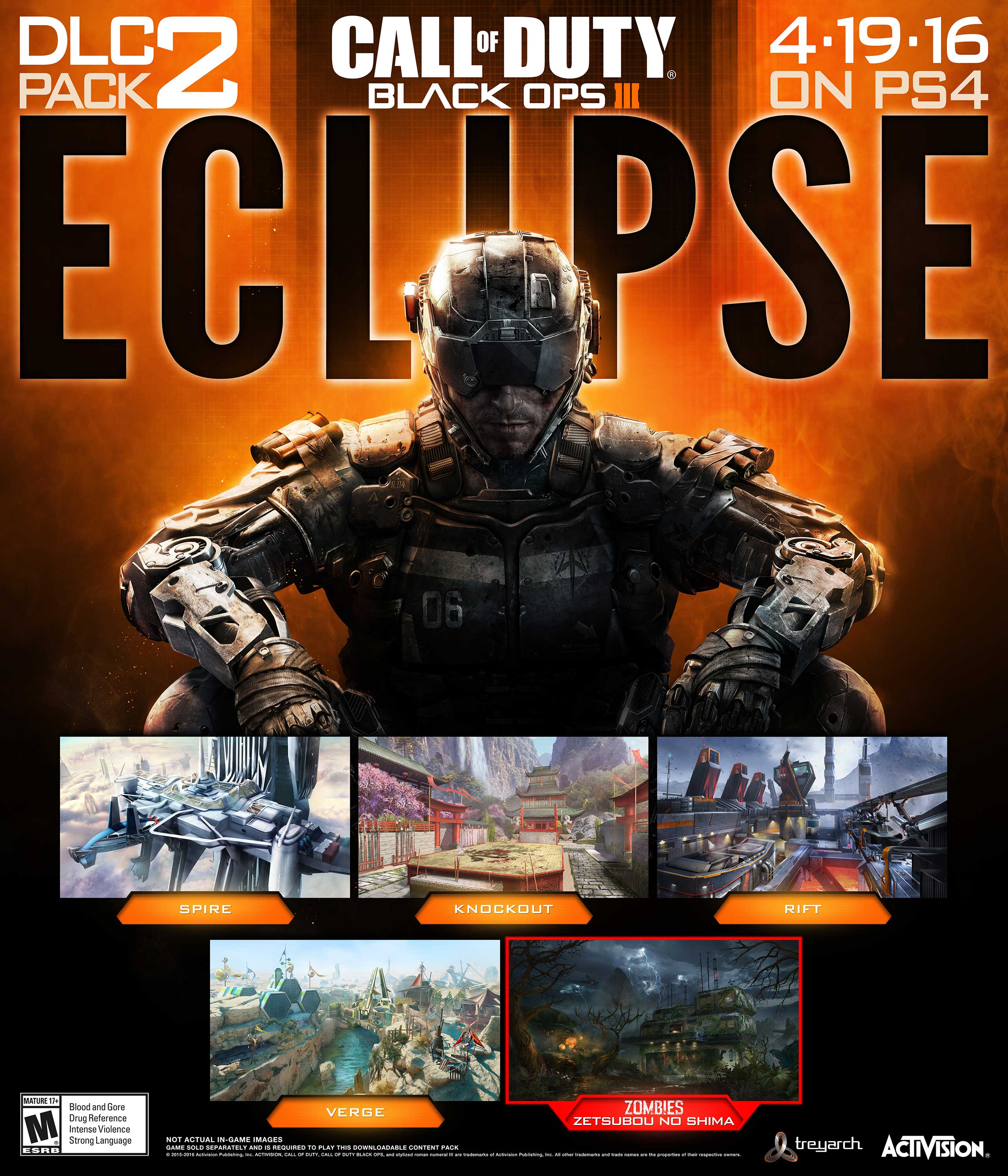 User blogrisingsun2013eclipse dlc map pack 2 revealed for call eclipse poster bo3 gumiabroncs Choice Image