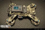 HC-XD Concept by Trevor Crandall BO3