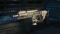 HVK-30 Gunsmith Model Diamond Camouflage BO3.png