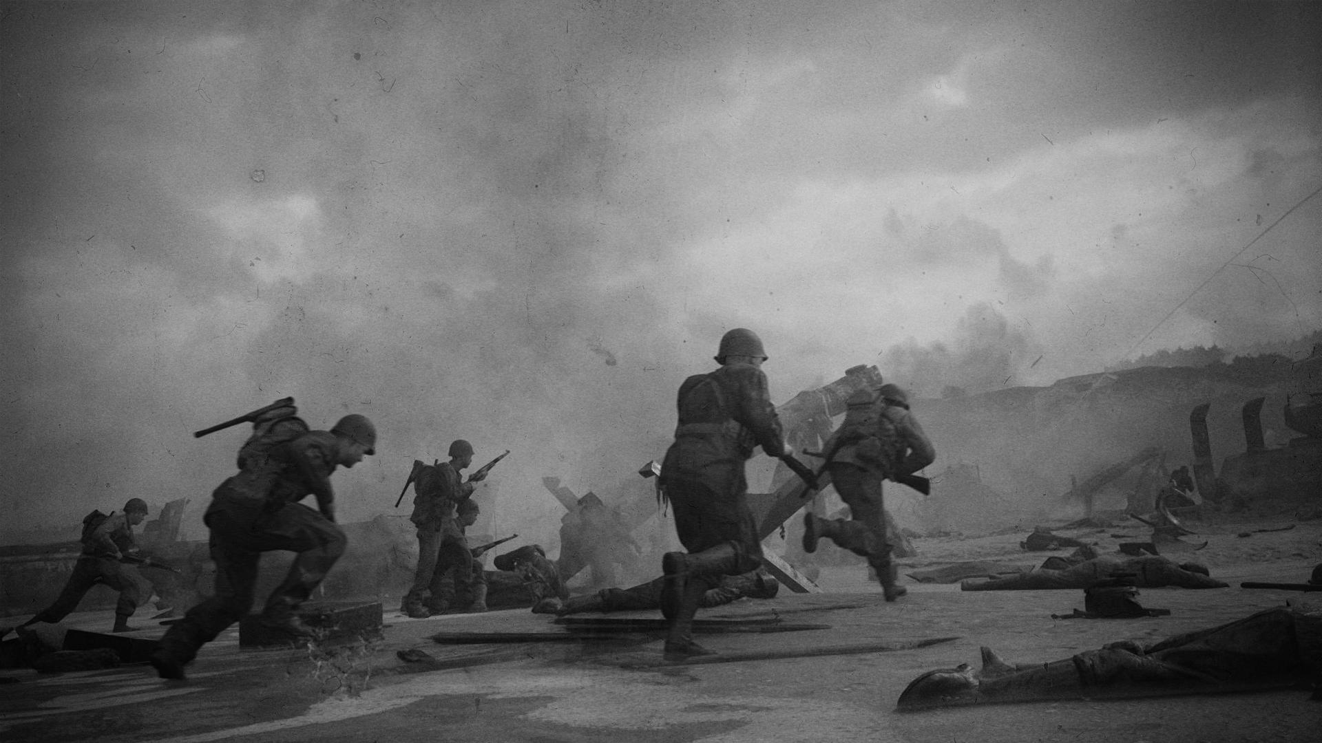 Bildergebnis für d-day images