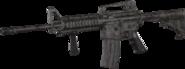 M4 Carbine Faded MWR