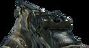 MK14 Hex MW3
