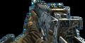 MP7 Skulls BOII.png