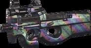 P90 Prism MWR