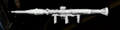RPG Pick-Up Icon CoDO.png