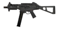 UMP45 Thirdperson MW2.PNG