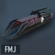 XR-2 FMJ