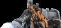 120px-Spectre Tiger BO