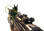 31-79 JGb215 BO Zombies