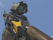 AE4 ACOG Scope AW