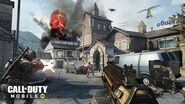 Call of Duty® Mobile - Official Launch Trailer