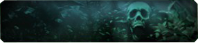 File:Drowned Background BO.png