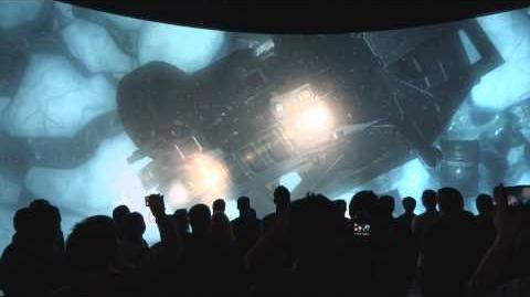 """N7/Call of Duty: Ghosts """"Mass Event"""" details revealed"""