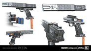 Eraser concept 3 IW