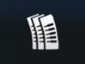 Fully Loaded Perk Menu Icon CoDG